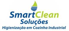 Smart Clean Soluções